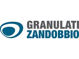 bergamo-granulati-zandobbio