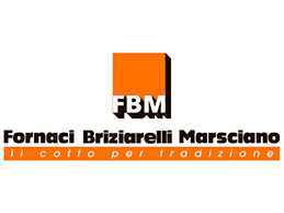 edile-bergamo-FBM