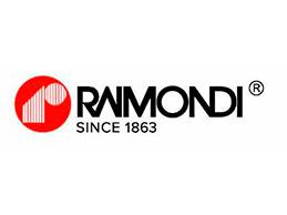 edile-bergamo-RAIMONDI
